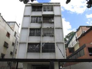 Apartamento En Ventaen Caracas, Las Acacias, Venezuela, VE RAH: 19-10035