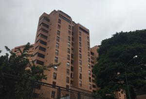 Apartamento En Ventaen Caracas, Los Naranjos Del Cafetal, Venezuela, VE RAH: 19-9571