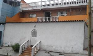 Casa En Ventaen Caracas, El Junquito, Venezuela, VE RAH: 19-9575