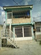 Casa En Ventaen Barquisimeto, Parroquia Union, Venezuela, VE RAH: 19-9577