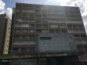 Apartamento En Ventaen Caracas, El Encantado, Venezuela, VE RAH: 19-9580