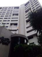 Apartamento En Ventaen Caracas, Colinas De Quinta Altamira, Venezuela, VE RAH: 19-9581