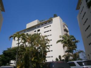 Apartamento En Alquileren Caracas, Chulavista, Venezuela, VE RAH: 19-9583