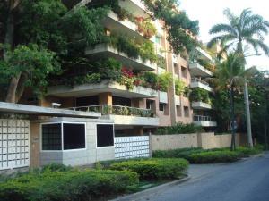 Apartamento En Ventaen Caracas, Campo Alegre, Venezuela, VE RAH: 19-9730