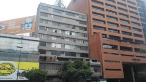 Apartamento En Ventaen Caracas, Chacao, Venezuela, VE RAH: 19-9637