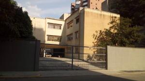 Apartamento En Ventaen Caracas, El Rosal, Venezuela, VE RAH: 19-9636