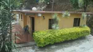 Casa En Ventaen San Jose De Los Altos, Cerro Alto, Venezuela, VE RAH: 19-9632