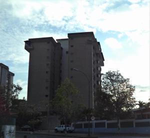 Apartamento En Ventaen San Antonio De Los Altos, Las Minas, Venezuela, VE RAH: 19-9603