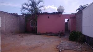 Casa En Ventaen Barquisimeto, Parroquia Tamaca, Venezuela, VE RAH: 19-10058