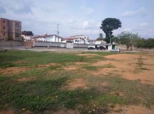 Terreno En Alquileren Cabudare, Parroquia Cabudare, Venezuela, VE RAH: 19-9605