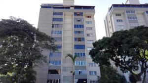 Apartamento En Ventaen Caracas, Macaracuay, Venezuela, VE RAH: 19-9611