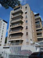 Apartamento En Ventaen Caracas, Santa Rosa De Lima, Venezuela, VE RAH: 19-9615