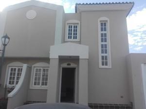 Casa En Alquileren Maracaibo, Avenida El Milagro, Venezuela, VE RAH: 19-9628
