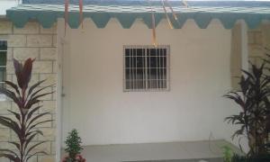 Townhouse En Ventaen Ciudad Ojeda, Campo Elias, Venezuela, VE RAH: 19-9620
