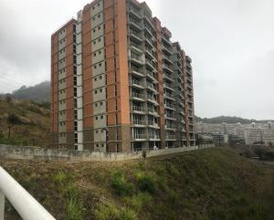 Apartamento En Ventaen Caracas, El Encantado, Venezuela, VE RAH: 19-9658