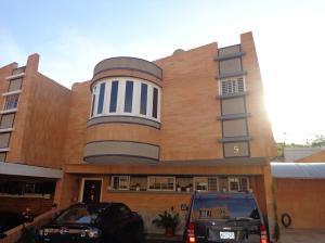 Casa En Ventaen Valencia, Valles De Camoruco, Venezuela, VE RAH: 19-9661