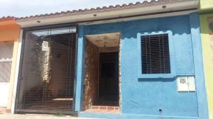Casa En Ventaen Valencia, El Portal, Venezuela, VE RAH: 19-9687