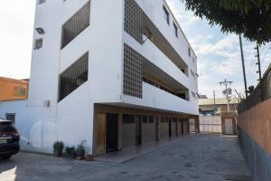 Apartamento En Alquileren Maracaibo, Tierra Negra, Venezuela, VE RAH: 19-9629