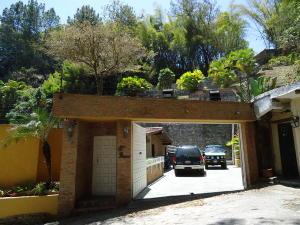 Casa En Ventaen Caracas, El Hatillo, Venezuela, VE RAH: 19-9710