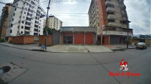 Local Comercial En Ventaen Valencia, Prebo I, Venezuela, VE RAH: 19-9645