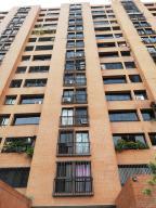 Apartamento En Ventaen Caracas, Los Rosales, Venezuela, VE RAH: 19-9998