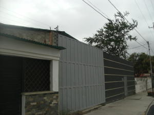 Galpon - Deposito En Alquileren Cabudare, La Mata, Venezuela, VE RAH: 19-9732