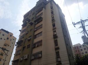 Apartamento En Ventaen Maracay, El Bosque, Venezuela, VE RAH: 19-9677