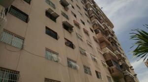 Apartamento En Ventaen Cagua, Centro, Venezuela, VE RAH: 19-9669