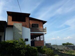 Casa En Ventaen Barquisimeto, El Manzano, Venezuela, VE RAH: 19-9673