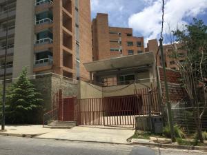 Apartamento En Ventaen Caracas, Solar Del Hatillo, Venezuela, VE RAH: 19-9693