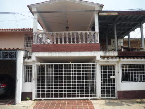 Casa En Ventaen Ciudad Ojeda, Los Samanes, Venezuela, VE RAH: 19-9679