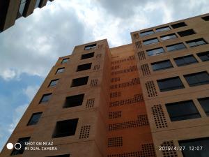 Apartamento En Ventaen Valencia, Agua Blanca, Venezuela, VE RAH: 19-9691