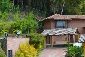 Casa En Ventaen Caracas, Oripoto, Venezuela, VE RAH: 19-9685