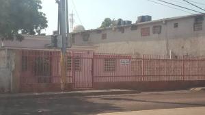 Casa En Ventaen Maracaibo, Pomona, Venezuela, VE RAH: 19-9683