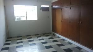Apartamento En Alquileren Maracaibo, Zapara, Venezuela, VE RAH: 19-9689