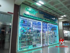 Local Comercial En Ventaen La Victoria, Zona Industrial Soco, Venezuela, VE RAH: 19-9695