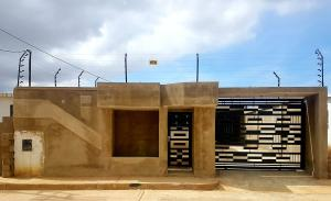 Casa En Ventaen Coro, Villa Sabana, Venezuela, VE RAH: 19-9696