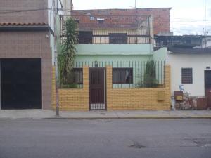Casa En Ventaen Caracas, Prado De Maria, Venezuela, VE RAH: 19-9701