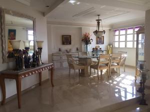 Apartamento En Ventaen Maracaibo, La Lago, Venezuela, VE RAH: 19-9702