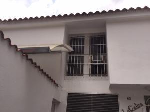 Casa En Ventaen Caracas, Santa Ines, Venezuela, VE RAH: 19-9713