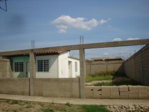 Casa En Ventaen Cagua, La Ciudadela, Venezuela, VE RAH: 19-9719