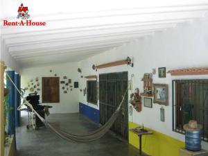Casa En Ventaen Municipio Costa De Oro, Cuyagua, Venezuela, VE RAH: 19-9714