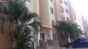 Apartamento En Ventaen Municipio San Diego, El Polvero, Venezuela, VE RAH: 19-9761