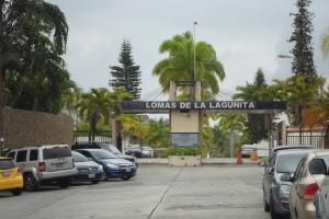 Casa En Ventaen Caracas, Lomas De La Lagunita, Venezuela, VE RAH: 19-9727