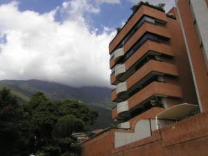 Apartamento En Ventaen Caracas, Altamira, Venezuela, VE RAH: 19-9733