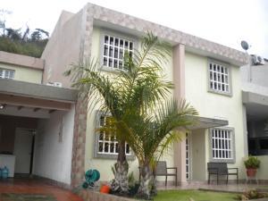 Casa En Ventaen Valencia, Parque Mirador, Venezuela, VE RAH: 19-9728