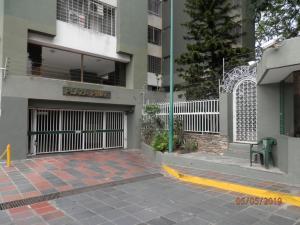 Apartamento En Ventaen Caracas, El Paraiso, Venezuela, VE RAH: 19-9937