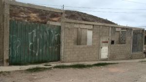 Casa En Ventaen Barquisimeto, Parroquia Juan De Villegas, Venezuela, VE RAH: 19-9729