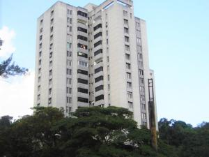 Apartamento En Ventaen Caracas, La Boyera, Venezuela, VE RAH: 19-9742