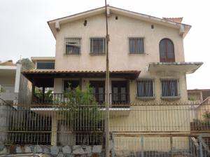 Casa En Ventaen Caracas, San Luis, Venezuela, VE RAH: 19-9744